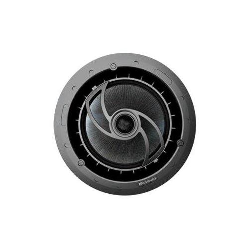 Russound 6.5in In Ceiling Speaker