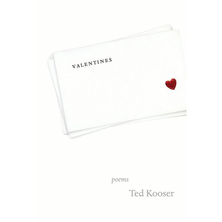 Valentines ()