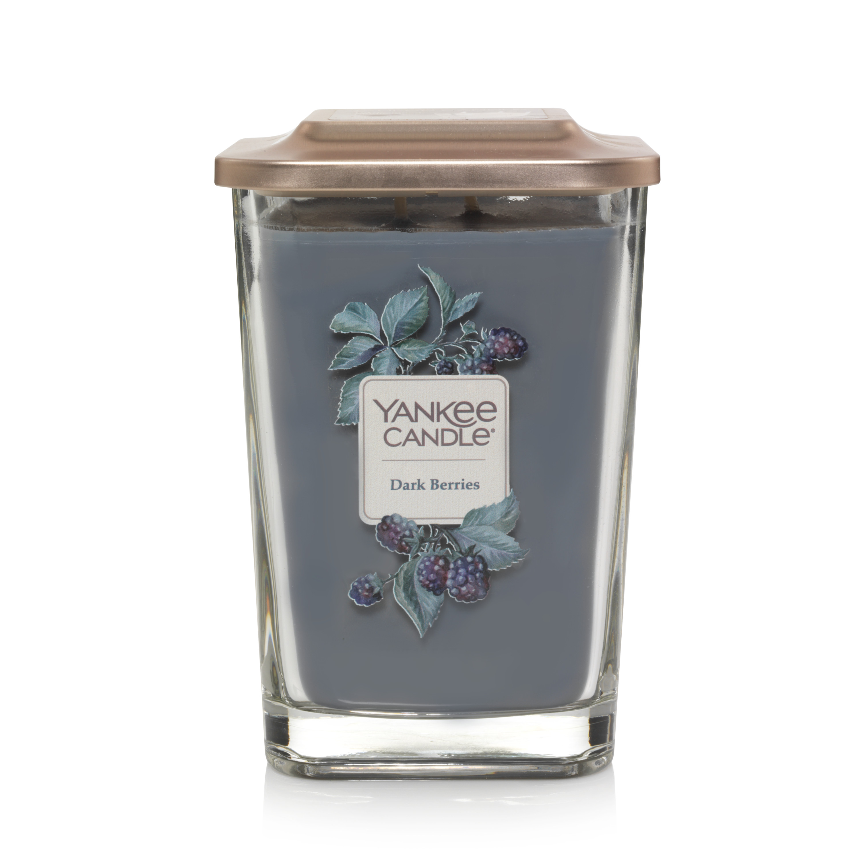 Yankee Candle Double Wall Sconce X