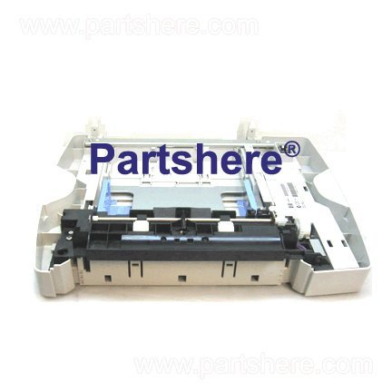 HP C9698A OEM - Optional 250 sheet paper input tray - Includes tray base -