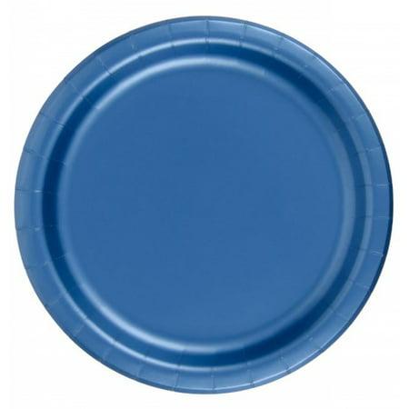 240 Plates 7
