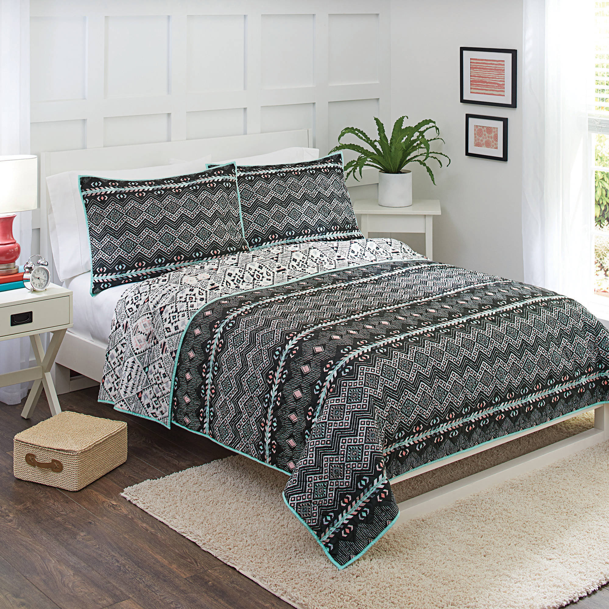 aztec pinterest quilt cover new pin covers set