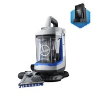 HOOVER ONEPWR Spotless GO Cordless Portable Carpet Cleaner, BH12001