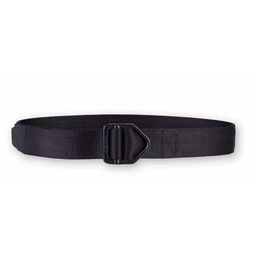 """Galco Instructors Belt Non-Reinforced, 1.5"""" by Galco"""