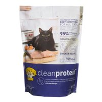 Dr. Elsey's cleanprotein Dry Cat Food Chicken (Multiple Sizes)