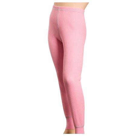 Waffle Girls Pant Pink Lg - WATSON'S - WAT112N/PI21P/L