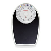 Best Mechanical Bathroom Scales - Rice Lake Mechanical Floor Scale - LB Review
