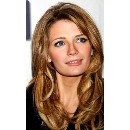Bungalow 8 Halloween (Mischa Barton At Arrivals For Spring 2007 Keds Ad Campaign Unveiling Bungalow 8 New York Ny December 06 2006 Photo By Kristin CallahanEverett Collection)