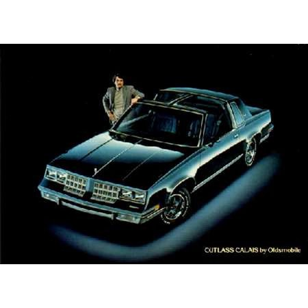 - Bishko OEM Repair Maintenance Shop Manual Bound for Plymouth Voyager, Van 1974