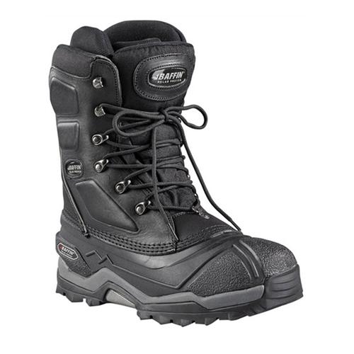 Baffin Evolution Boot Size 9 P N Epicm003 Bk1 9 by Baffin