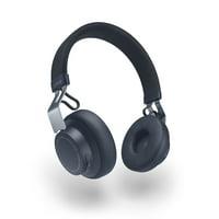 Jabra Move Style Edition, Gold Wireless Bluetooth Music Headphones