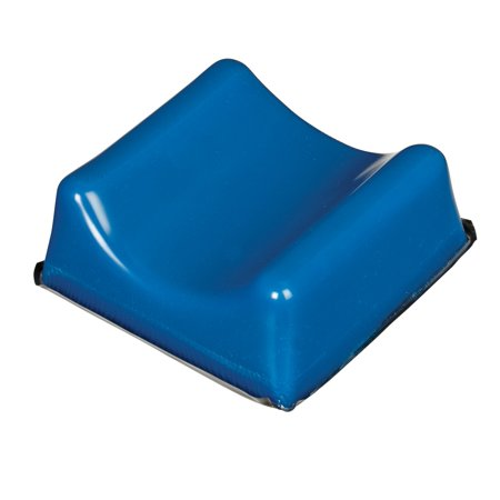 Contoured Headrest - AliMed Freedom Contoured Headrest