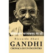 Gandhi - eBook