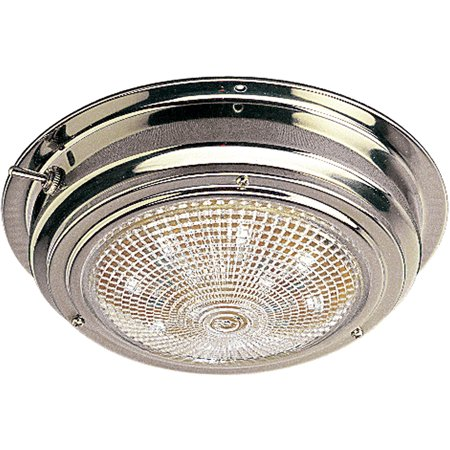 Style Dome Light (Sea Dog LED Dome Light, 5