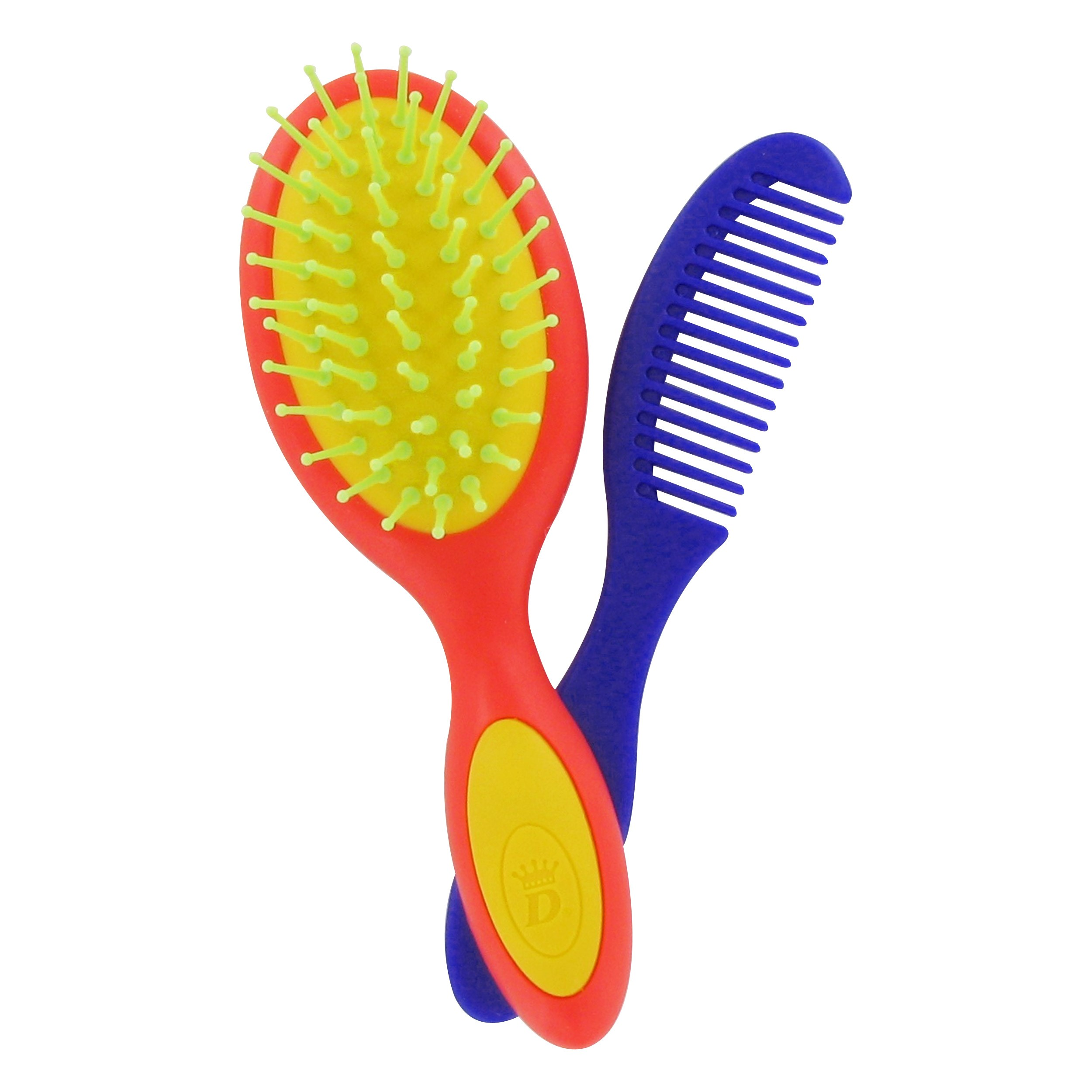 Denman Toddler Brush