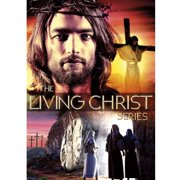 Living Christ Series [dvd] (Platinum Disc) by Platinum Disc