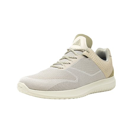 Brandblack Men's No Name Shadow Natural Ankle-High Sneaker - 10M - image 1 de 1