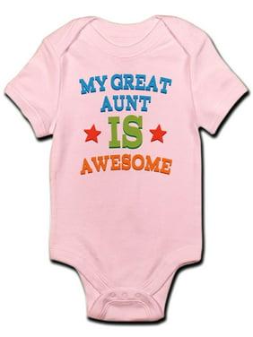 900fef90e Baby Boys Clothing - Walmart.com