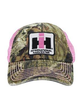778562c9f Womens Hats - Walmart.com