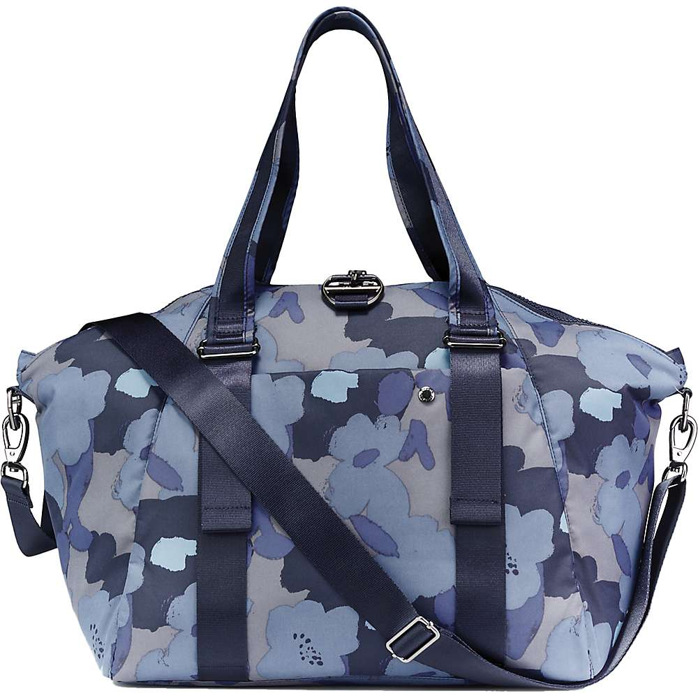 Pacsafe Women's Citysafe CX Tote Bag