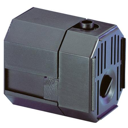 Pondmaster 02520 80 GPH Magnetic Drive Utility