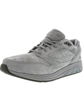 92519a7c0e9152 Black Mens Casual Shoes - Walmart.com