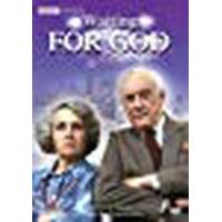 Waiting for God - Season 2