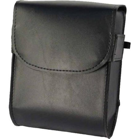 Raptor Sissy Bar Bag (Willie & Max 58472-00 Raptor Sissy Bar Bag )