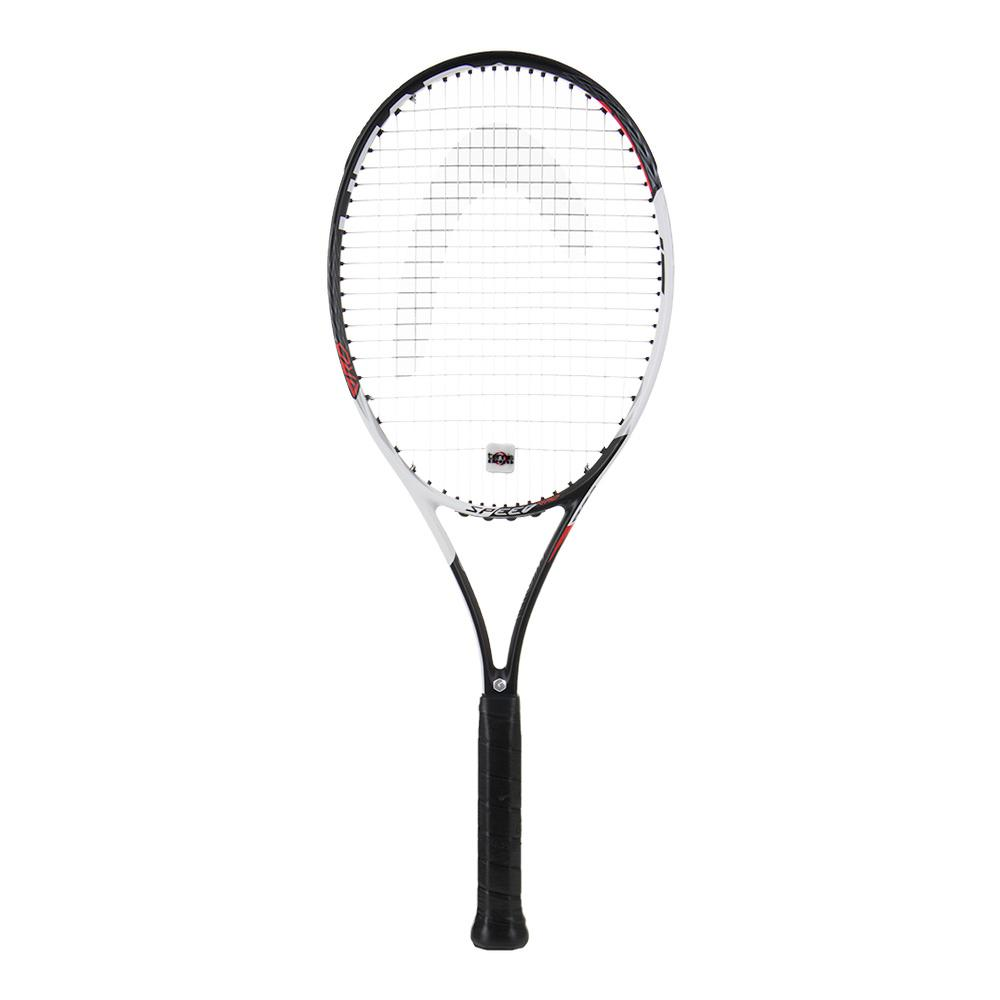 Graphene Touch Speed Pro Tennis Racquet by