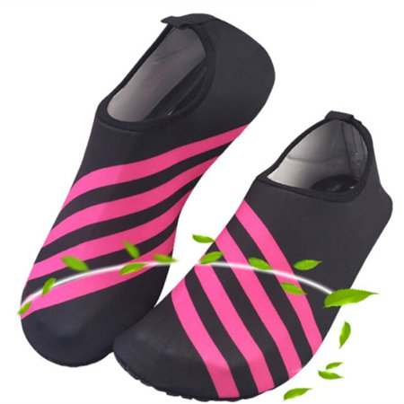 1 Pair Neoprene Water Sports Ankles Sock Scuba Diving Swimming Snorkeling Fin Socks Soft Beach Shoes