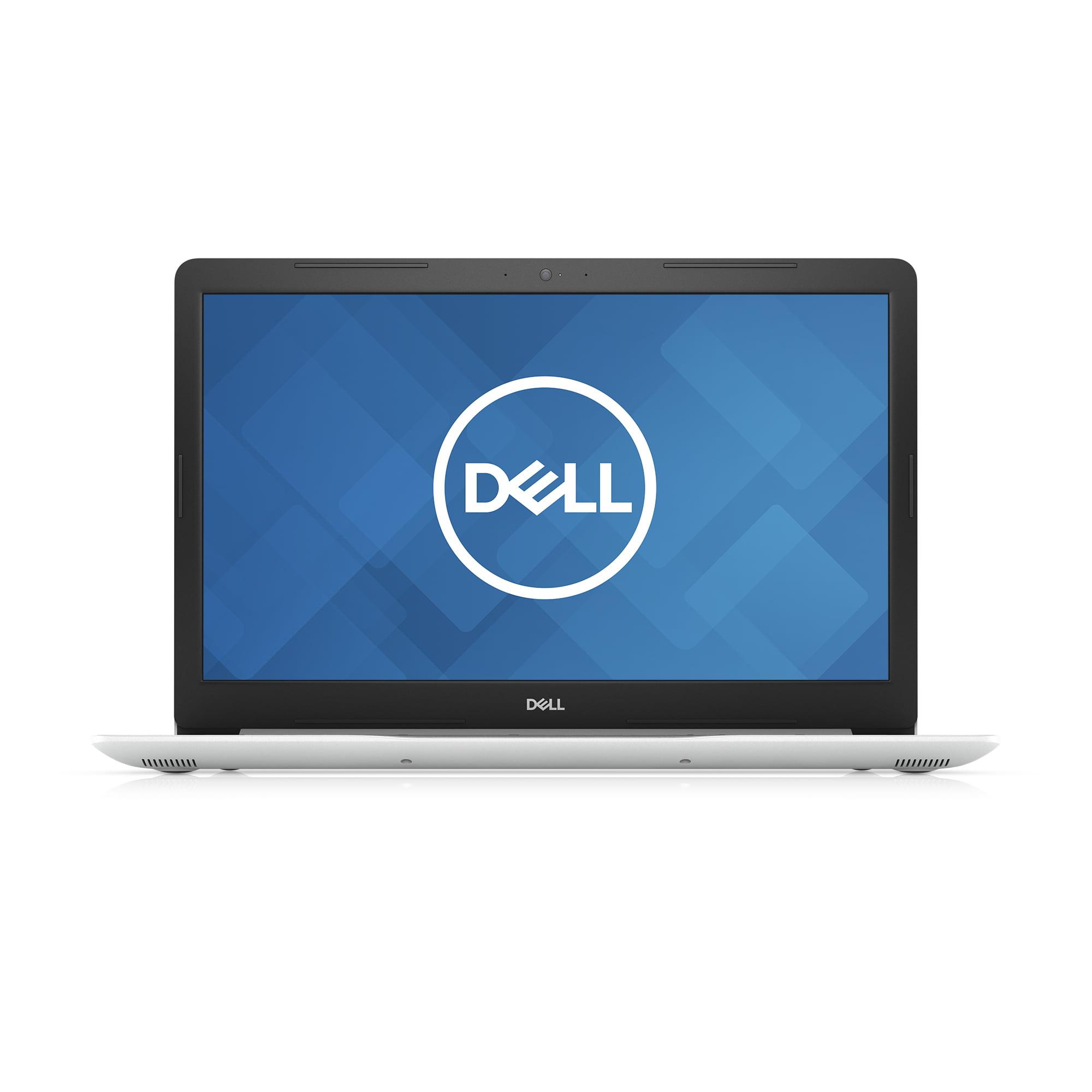"Dell Inspiron 15 5000 (5575) Laptop, 15.6"", AMD Ryzen 5"