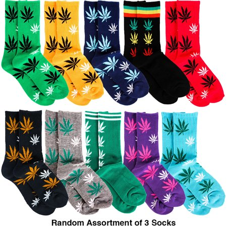 Image result for marijuana socks