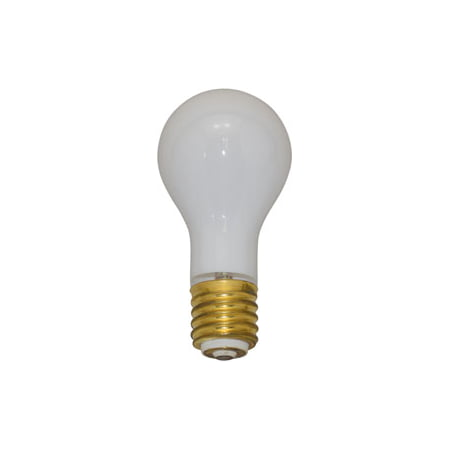 Replacement for 100/300 3-WAY SOFT WHITE MOGUL BASE 100/200/300 WATT 120/130V replacement light bulb lamp