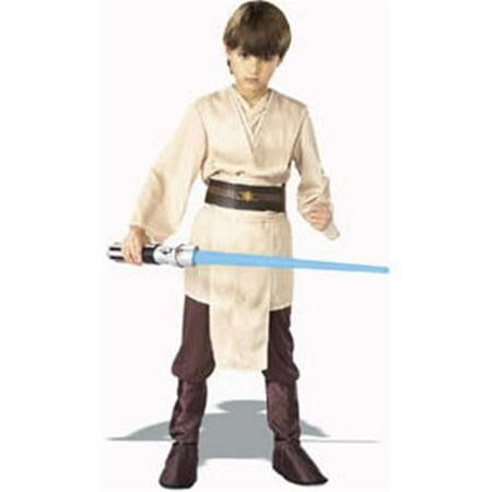 Costumes for all Occasions RU82016MD Jedi Knight Child Medium](Jedi Knight Outfit)