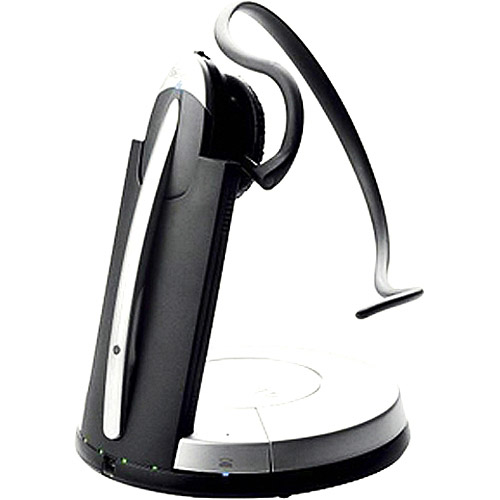 GN Netcom Headsets ONLY-GN9350E