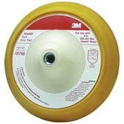 3m Marine 8 Hookit Soft Disc Pad 5768