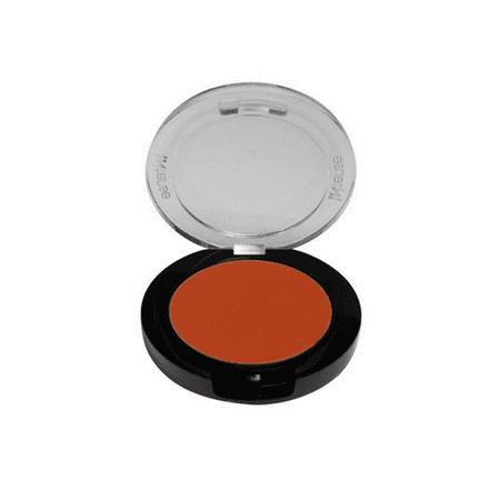 LWS LA Wholesale Store  INtense Pro Pressed Powder Pigments Mehron Makeup 3 gm (Earth Crust) - Wholesale Makeup