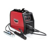 Century Inverter Arc 230 Stick Welder