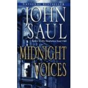 Midnight Voices : A Novel