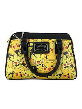0b3797f6bf8 Loungefly Bags & Accessories - Walmart.com