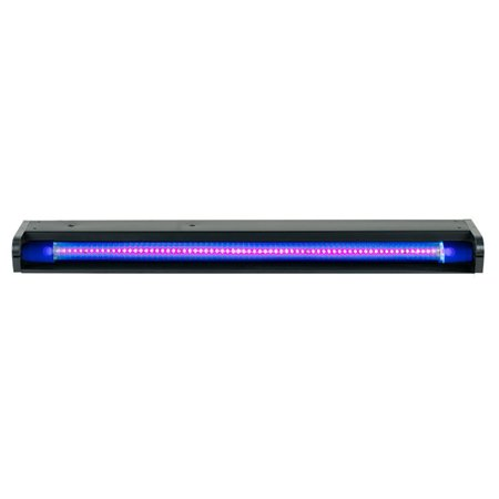 Black Light Rental (American DJ Startec 24