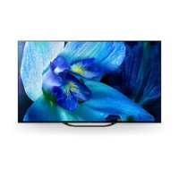 """Sony 65"""" Class OLED BRAVIA 4K (2160P) UHD HDR Dolby Vision Android Smart LED TV (XBR65A8G)"""