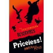 Priceless! - eBook