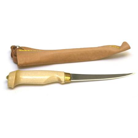 Eagle Claw Knife Eagle Steel Knife