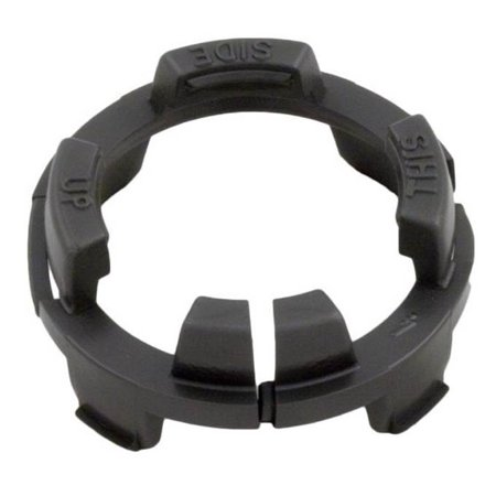 Zodiac Baracuda W74000 Pool Cleaner G3 G4 Compression Ring Replacement Part Bumper Pool Replacement Parts