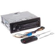 kenwood KDCMP158U In_Dash CD_MP3 Car Receiver