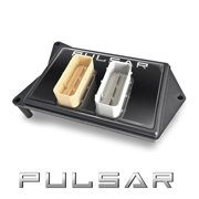 Edge Products 32453 Pulsar Module Fits 19 1500