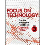 The BIM Manager's Handbook, Part 3 - eBook
