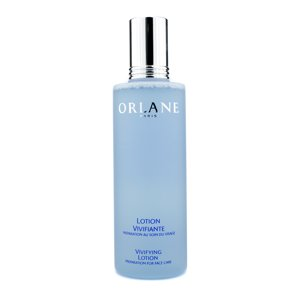 Orlane - Vivifying Lotion - 250ml|8.3oz