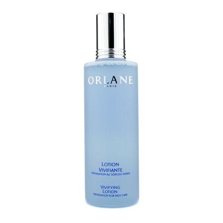Orlane - Vivifying Lotion - 250ml/8.3oz